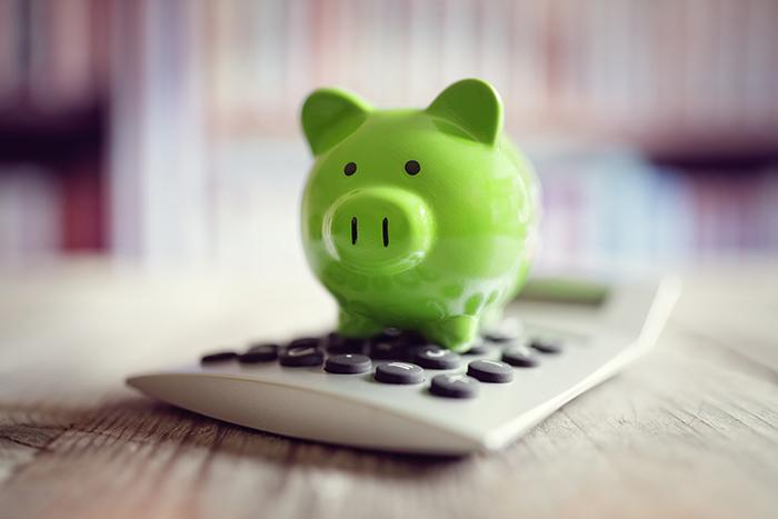 lowering homeowner insurance