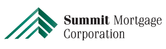 Summit Mortgage Corporation Lakewood
