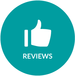 Maria's Reviews